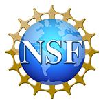 US ignite gigabit research
