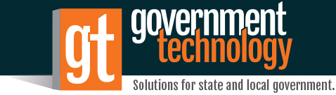 Government Technology magazine Utah Broadband Outreach Center