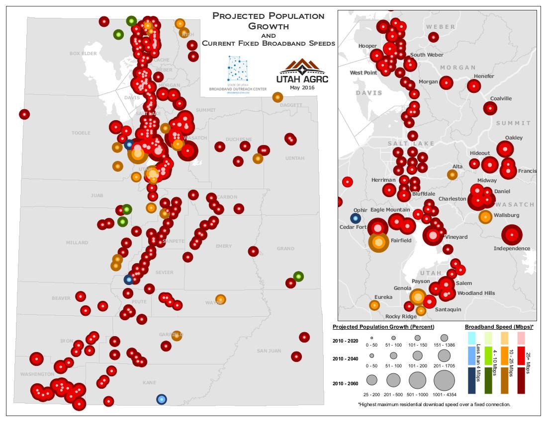 MoM_May2016 Utah population growth
