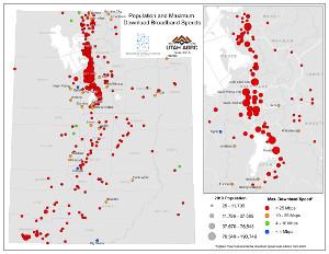 MoM_May2016_Landscape_currentPop Utah population growth