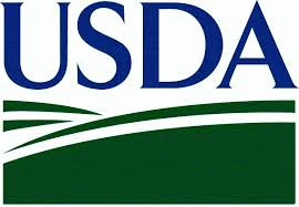 USDA distance learning
