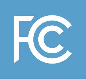 Municipal broadband networks
