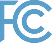 fcc-logo_light-blue-on
