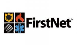 first net public safety broadband network