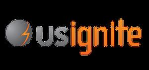 us-ignite-logo.png.300x0_q85