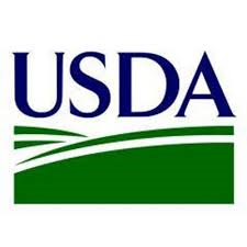Cool & Connected USDA grant